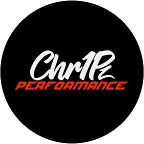 Chr1Pz