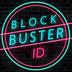 Blockbuster ID