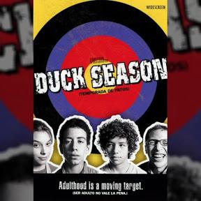 Duck Season - Topic