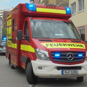 Emergency München