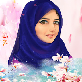 Maiza Ali