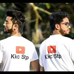 KKC STP
