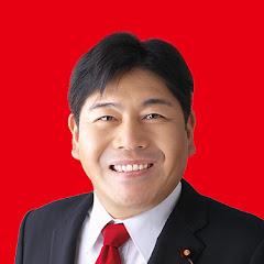 宮崎タケシ