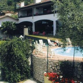 HotelLauraChristina