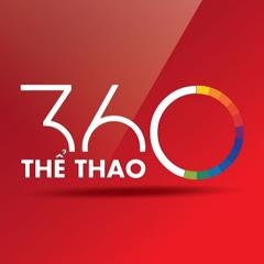 Thể Thao 360