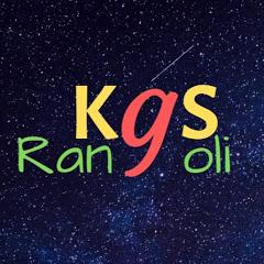 KGS Rangoli