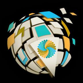 Congreso Internacional Responsabilidad Social