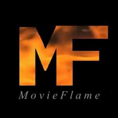 MovieFlame