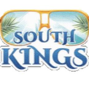 South Kings