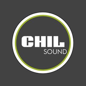 Chill Sound