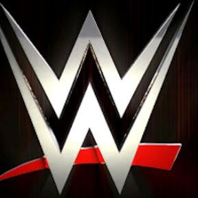 WWE konu