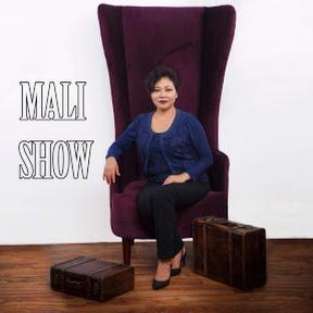 Mali Show