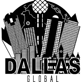 Dallas Global