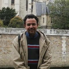 Ahmed Fawzi Attia