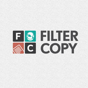 Filter copy