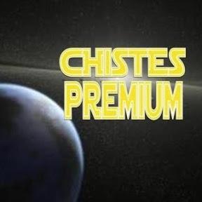 Chistes Premium