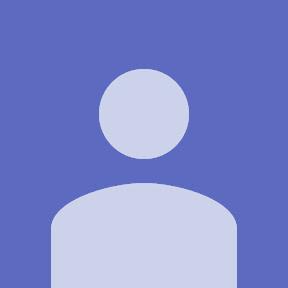八極八卦練技拳社・東京板橋教室