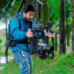 Ansu Brahma photography Creation