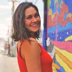Brianna Florian