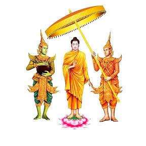 Khmer Buddhism