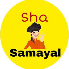 Sha Samayal