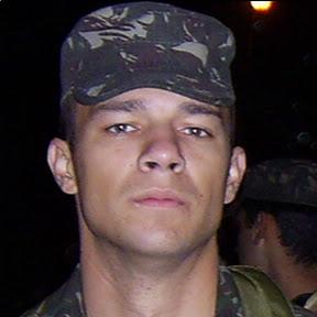 Coach Militar - Exército Brasileiro