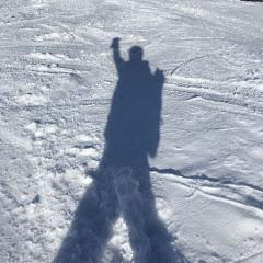 ワタル日本一下手なプロスキーヤー