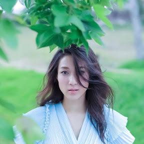 鍾嘉欣Linda Chung