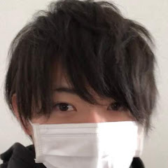伊藤チャンネル