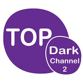 Topdark Channel 2