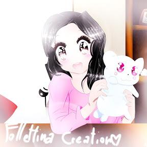 Follettina Creation Official