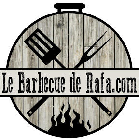 Le Barbecue de Rafa