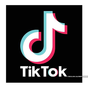 TIK TOK VIDEO