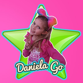 Daniela Go