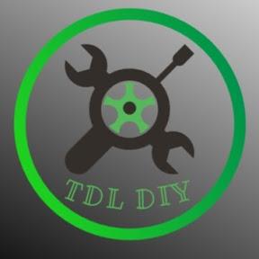 TDL DIY