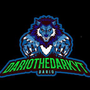 DariotheDarkYT