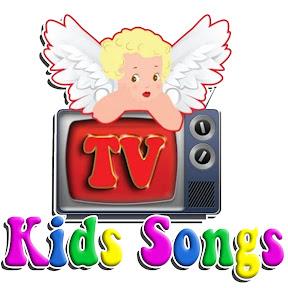 Kids Songs TVTM