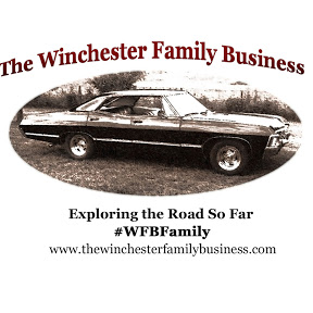The Winchester Family Business/TVFTROU