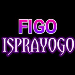 Figo Isprayogo