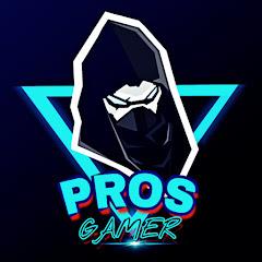 PROS GAMER