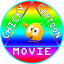 CHICKY Cartoon Movie