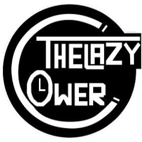 TheLazyOwer