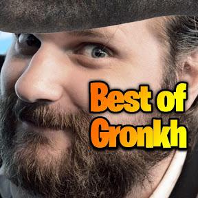 Best of Gronkh