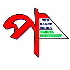 SPK Dance Media
