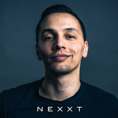THE NEXXT LVL - MOTIVATION