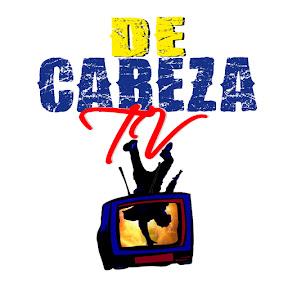De Cabeza Tv Oficial