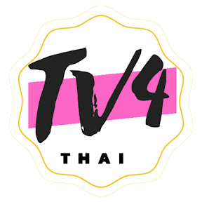 Tv4 Thai