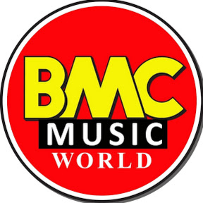 BMC MUSIC WORLD