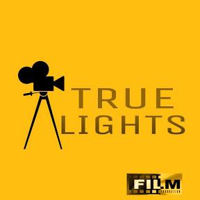 True Lights