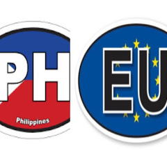 PH - EU
